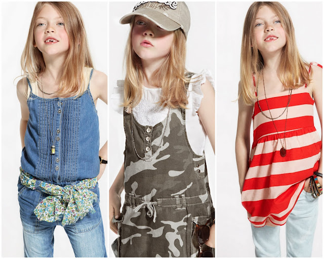 May Lookbook ZARA KIDS-50932-descalzaporelparque