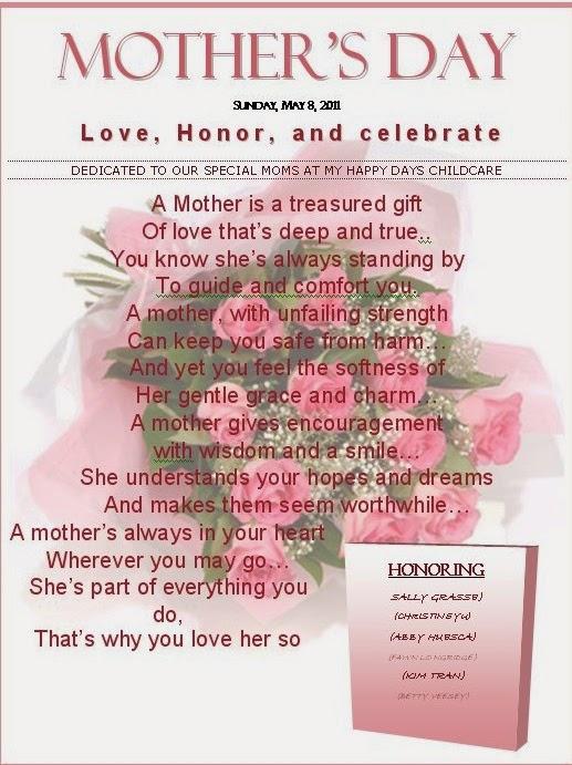 instagram dp greetings mothers day