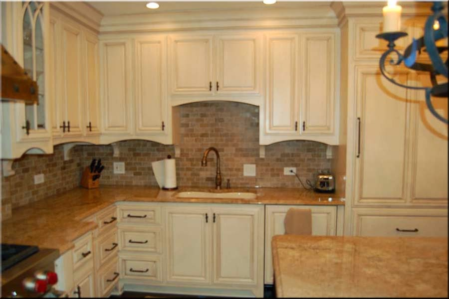 Captivating white kitchen cabinets ideas with white kitchen cabinets hardware ideas and white kitchen cabinets countertop colors also kitchen backsplash ideas for white cabinets black countertops