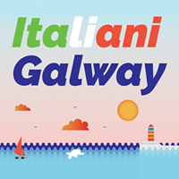 Italiani Galway