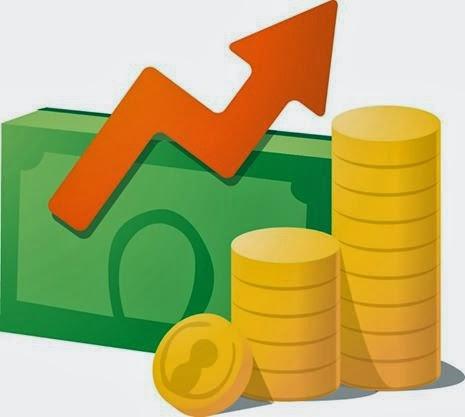 Ganar dinero con publicidad en un blog