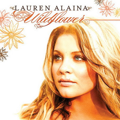 Lauren Alaina - I'm Not One Of Them Lyrics