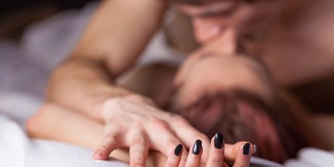 Larangan Melakukan Hubungan Seks Mengikut Pandangan Islam