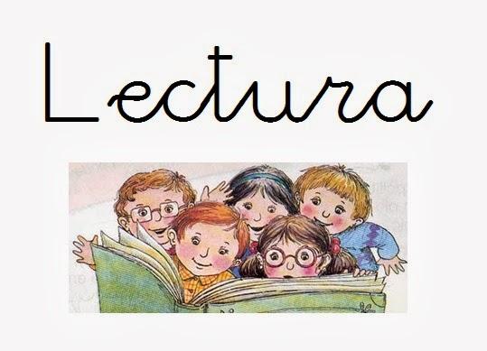 http://escolamontsagrecicleinicial.blogspot.com.es/p/lectures.html
