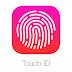 Como corrigir o bug do Touch ID não funcionar na App Store no iOS 8.3