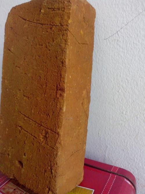 jual bata merah press Garut