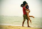 Eu Te Amo sem mesmo tentar.