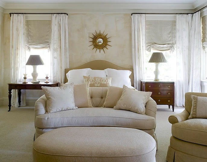Sofa Loveseat Bed Bedroom Bench Canopy Headboard Mirror