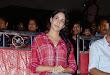 Lavanya Tripathi photos at VMKMM audio