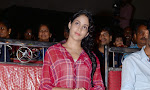 Lavanya Tripathi photos at VMKMM audio-thumbnail