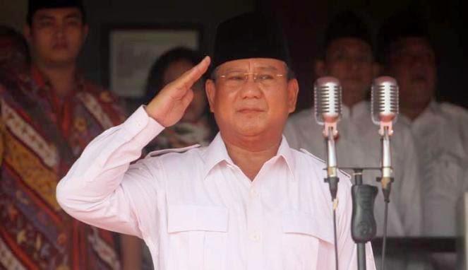 Prabowo: Keputusan Mk Harus Kita Hormati | Sambungan
