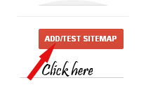 Google webmaster tool,google add site,free visitors