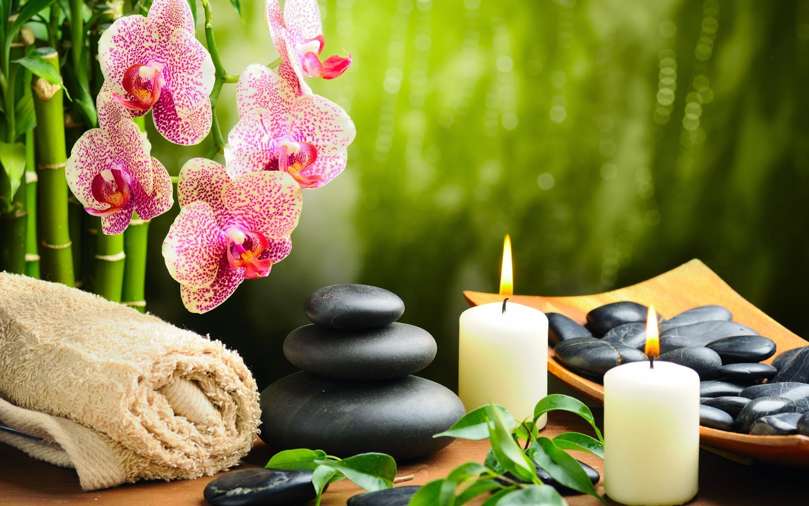 Zen-Meditation-ideas-stone-candle-HD-picture-widescreen.jpg