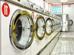 http://www.laundrydirectory.com/2015/04/bagaimana-cara-kerja-mesin-laundry-koin.html