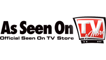 JUAL PRODUK SALON KECANTIKAN | BEST SELLER!!!
