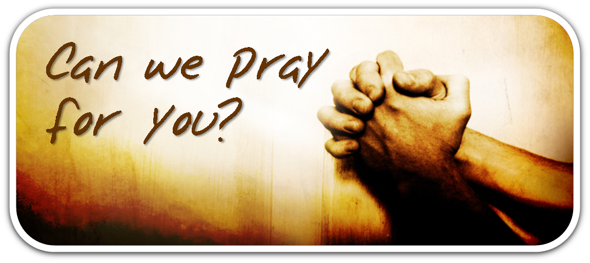 prayers@llwc.net