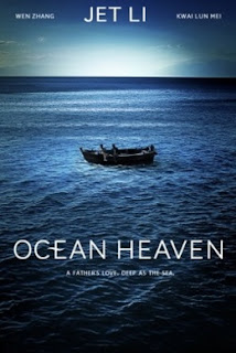 Ocean Heaven Legendado