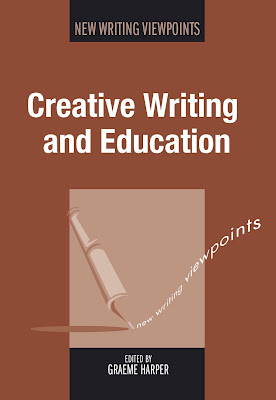 Creative Writing and Education (New Writing Viewpoints) - Free Ebook Download
