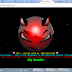 Op Australia, More Than 100 Australian Website Got Hacked by Nabilaholic404