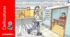 CARLINCATURA