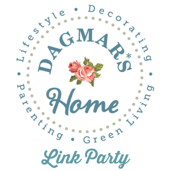 Dagmars Home Link Party