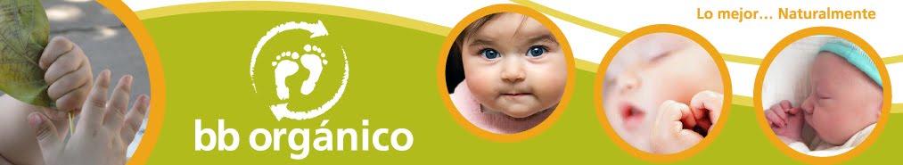 pañales ecologicos, pañales de tela, ropa orgánica para bebes, eco pañal, eco pañales, pañales