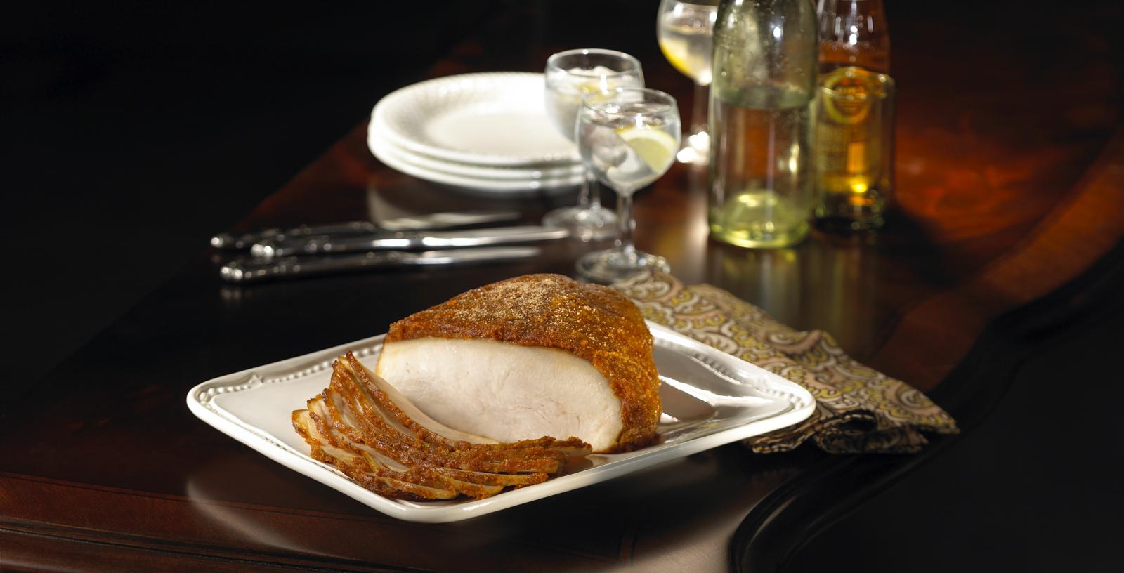 Ham company - The Honey Baked Ham Company