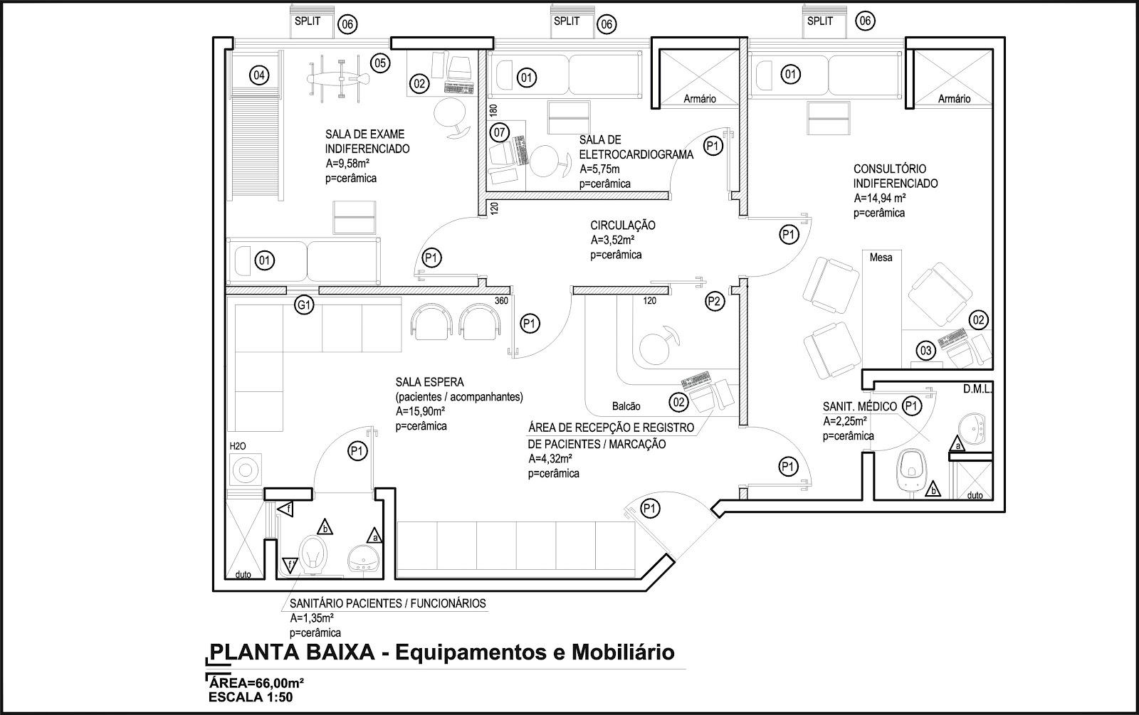 Imagens de #666565 FRANK E SUSTENTABILIDADE: DOCUMENTAÇÃO NECESSÁRIA PARA A  1600x1005 px 3426 Bloco Cad Banheiro Deficiente Planta
