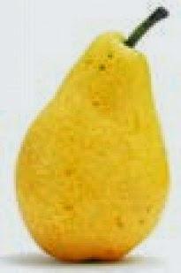 Dulce de Peras con Licor