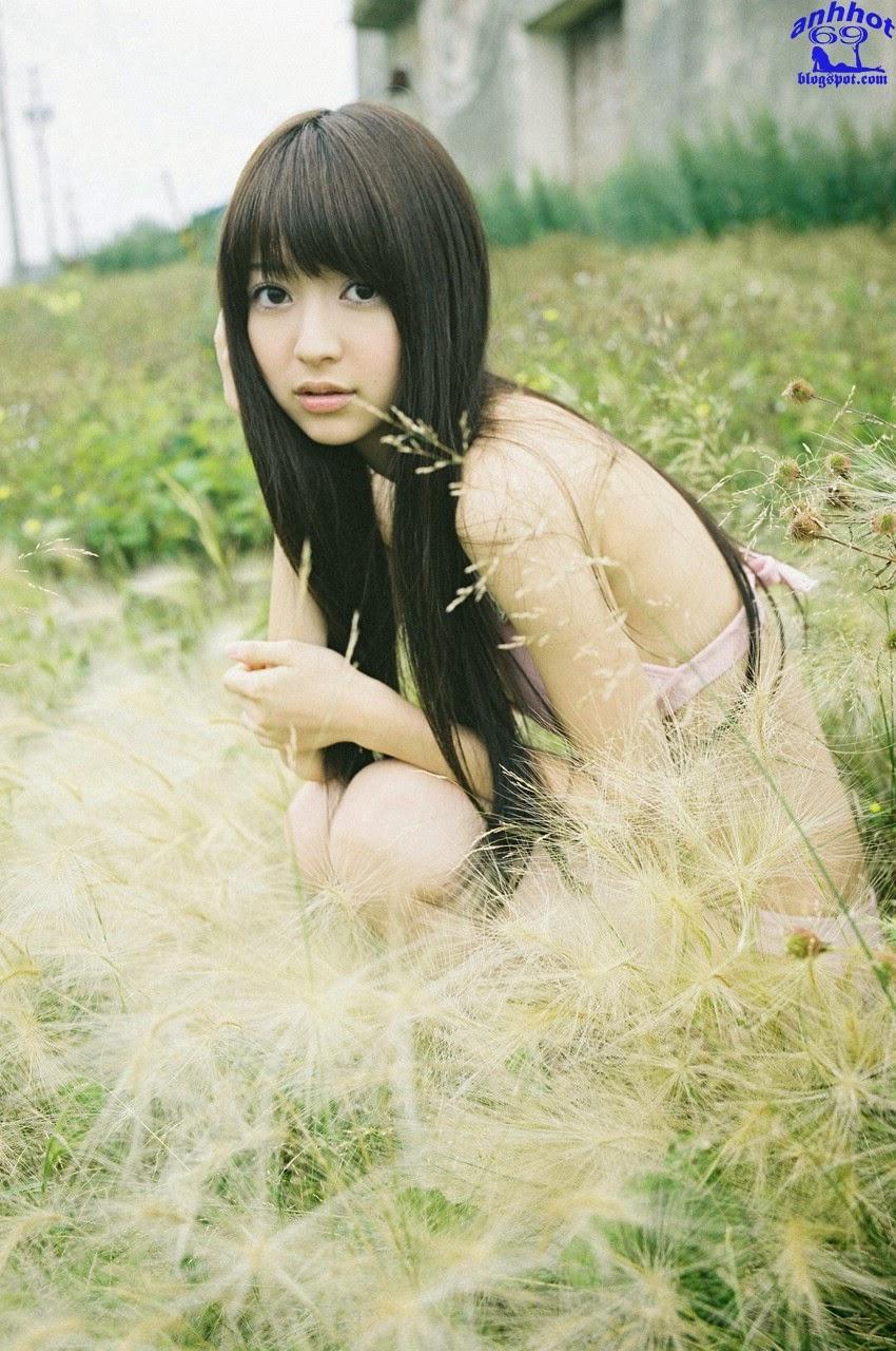 rina-aizawa-00727839