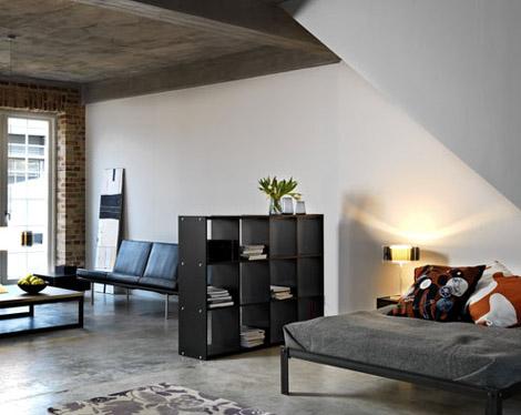 labels garage interior design ideas to consider