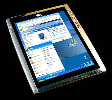 pilihan tablet pc harga murah 2012 tablet pc yang konon banyak
