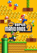In normal Super Mario Bros. games, getting 100 gold coins usually means an .