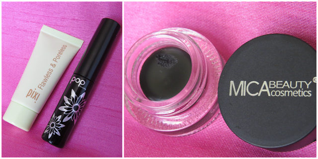 http://sparklemepink88.blogspot.com/2013/02/inside-my-ipsy-glam-bag-feb-2013.html
