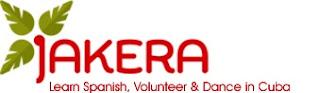 www.jakeracuba.com
