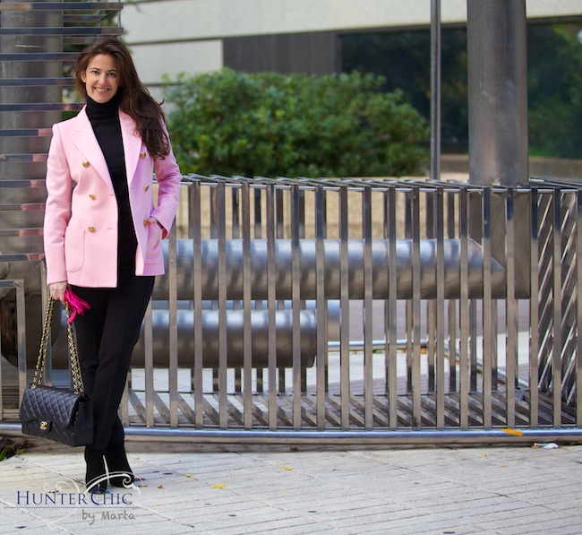 blog de moda-bloguera de moda