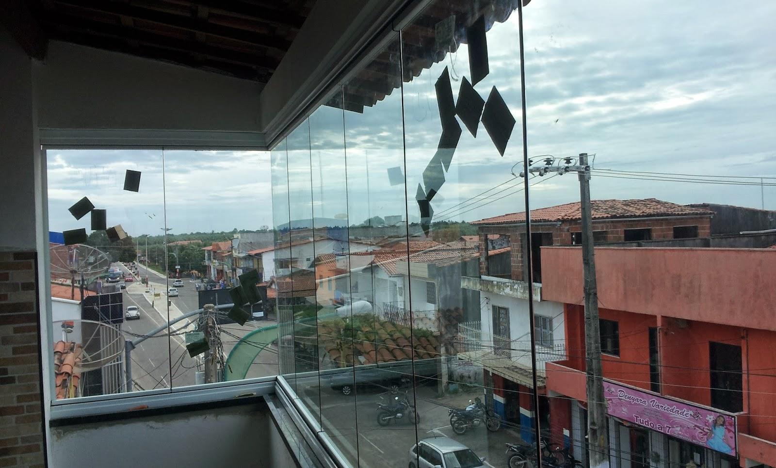 #704039 Criativo Vidraçaria: Cortina de vidro em Fortaleza 92 Janelas De Vidro Em Fortaleza Ce