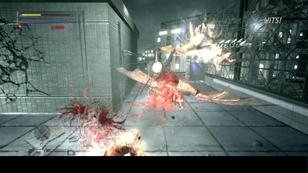 Ninja kiwi free online games mobile games tower - Ninja Blade Pc Game Download Full Version Pc Games For Free Direct