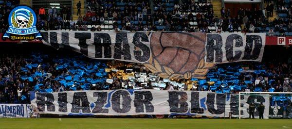 (Spania) Deportivo de La Coruna Rcd_xdc01