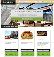 FoodStart
