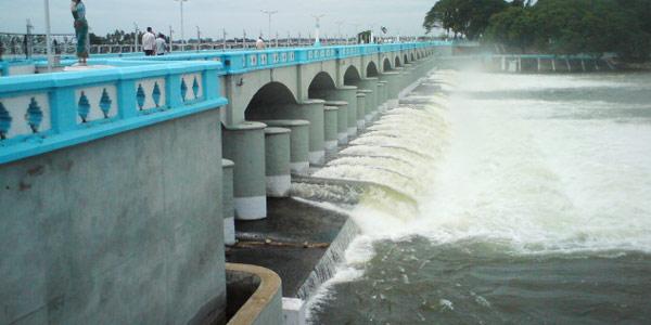 Image result for காவேரி