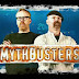 Efsane Avcıları - Mythbusters ~ 12.Sezon 3.Bölüm