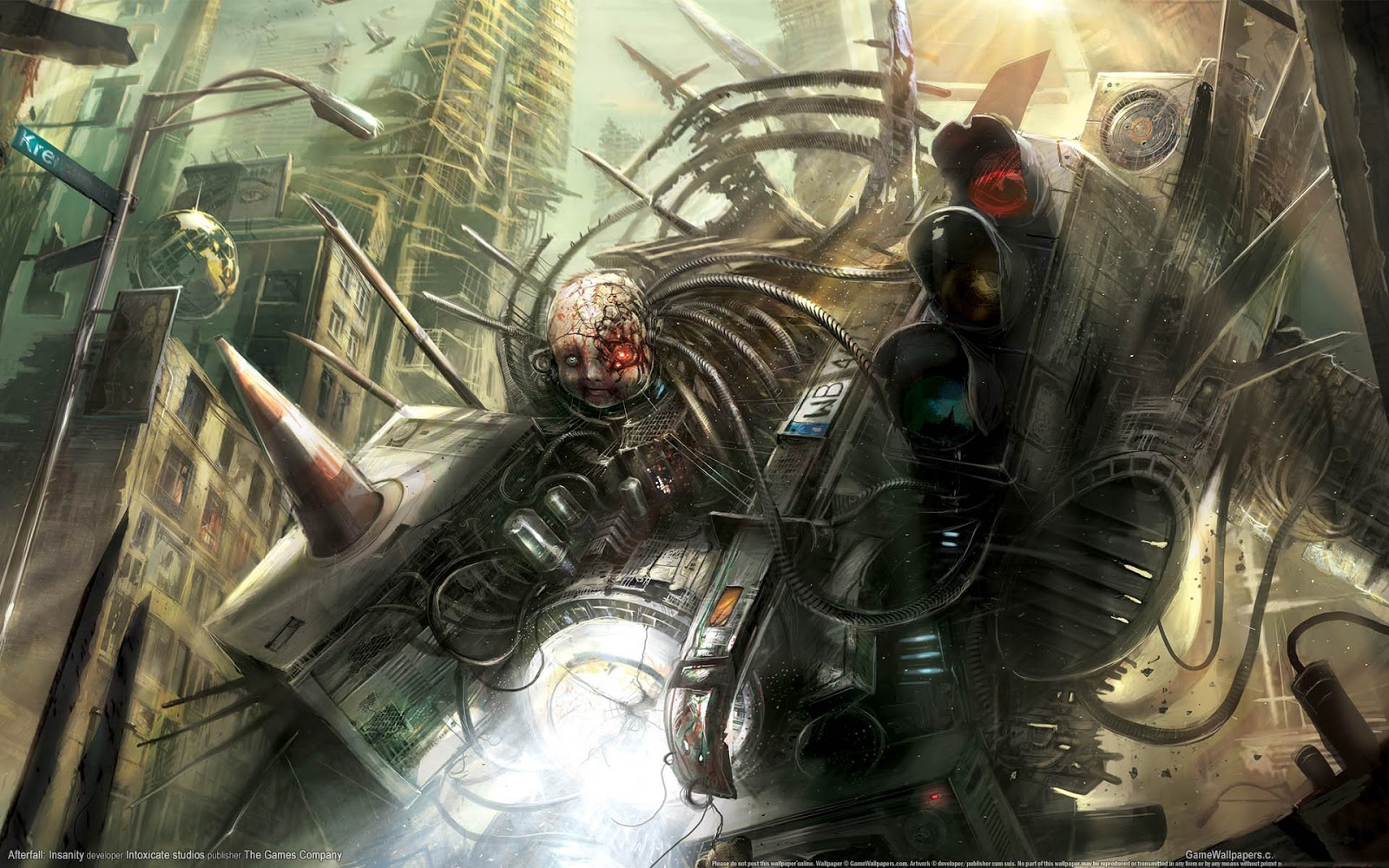 Hd games wallpapers 1920x1200 hd wallpapery - Games hd wallpapers 1920x1200 ...