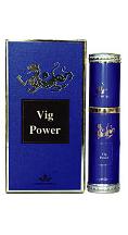 Vig-Power Capsule