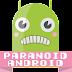 ParanoidAndroid 3.1 para el Nexus 4
