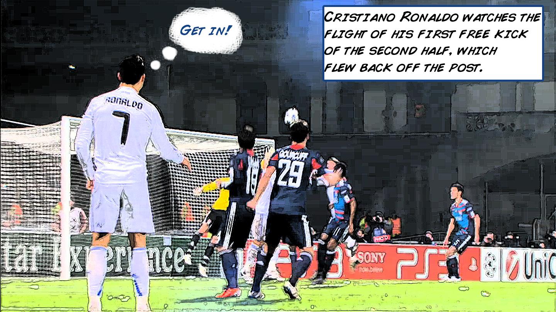 http://4.bp.blogspot.com/-cAz05CRLiKM/TWSlFMTITFI/AAAAAAAAAA8/u6GqZWljDQI/s1600/Ronaldo+Free+Kick.png