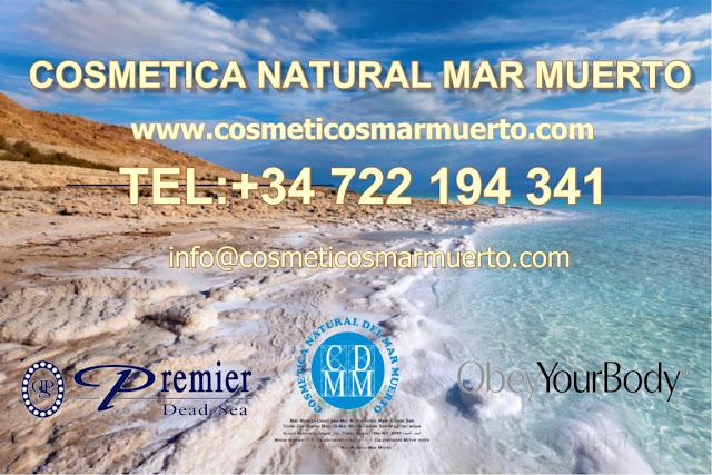 Tienda-cremas-mar-muerto-en-Alicante-Alacant Cosmética-natural-en-Alicante-Alacant Cosmética-natural-online-en-Alicante-Alacant Cosméticos-cremas-del-mar-muerto-en-Alicante-Alacant Cosméticos-cremas-en-Alicante-Alacant Cosméticos-cremas-online-en-Alicante-Alacant Donde-comprar-cremas-del-mar-muerto-en-Alicante-Alacant  Donde-comprar-producto-del-mar-muerto-en-Alicante-Alacant  Donde-comprar-cosméticos-cremas-en-Alicante-Alacant Donde-comprar-cosméticos-cremas-Alicante-Alacant  Donde-comprar-cosmética-natural-en-Alicante-Alacant  Donde-comprar-obey-your-body-en-Alicante-Alacant  Donde-comprar-premier-dead-sea-en-Alicante-Alacant Mejores-precios-obey-your-body-en-Alicante-Alacant Mejores-precios-premier-dead-sea-Alicante-Alacant Opiniones-obey-your-body-en-Alicante-Alacant Opiniones-premier-dead-sea-en-Alicante-Alacant  Mascarilla-milagro-negro-en-Alicante-Alacant Mascarilla-colágeno-mar-muerto-en-Alicante-Alacant Mascarilla-colágeno-en-Alicante-Alacant  Mejores-precios-cremas-mar-muerto-en-Alicante-Alacant Ofertas-productos-cremas-en-Alicante-Alacant Sal-del-mar-muerto-en-Alicante-Alacant  Barro-del-mar-muerto-en-Alicante-Alacant