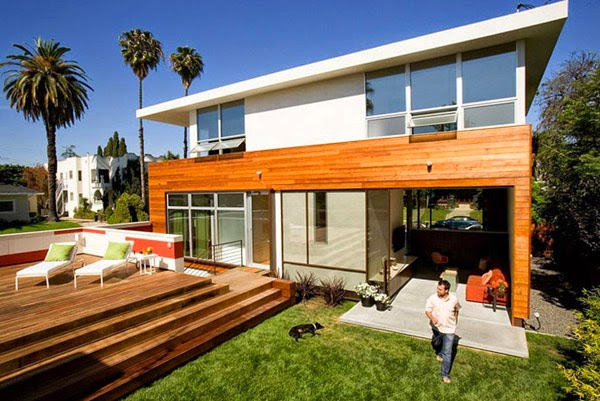 Just about the most Wonderful Household Model Things