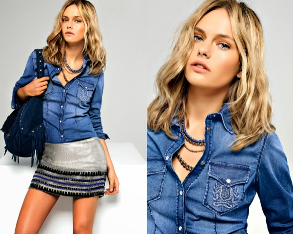Liu-Jo-Jeans-Primavera-Verano2014-Shopping-Colección11-godustyle