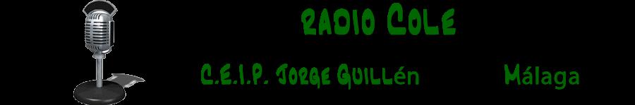 Radio Cole